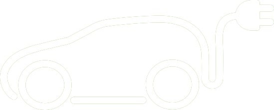 coche-cargador