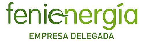 Feníe Energía empresa delegada
