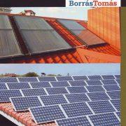 Instalaciones-electricas-energias-renovables